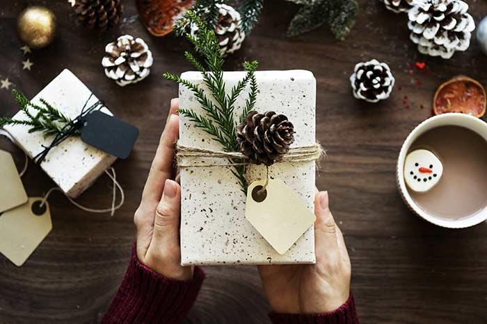 Hazle un regalo a tu cliente potencial, soluciónale un problema.
