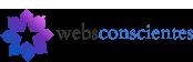 Websconscientes
