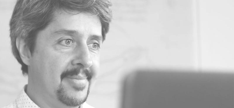 Gustavo Samorano, coach web, contacto de websconscientes.