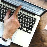 Coching & Web para empresa le ofrece detección de fugas en su página web de empresa.