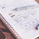 Coching & Web para empresa le ofrece propuestas de mejoras praa su página web de empresa.