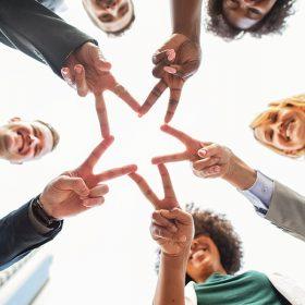 Coaching & Web para empresas.